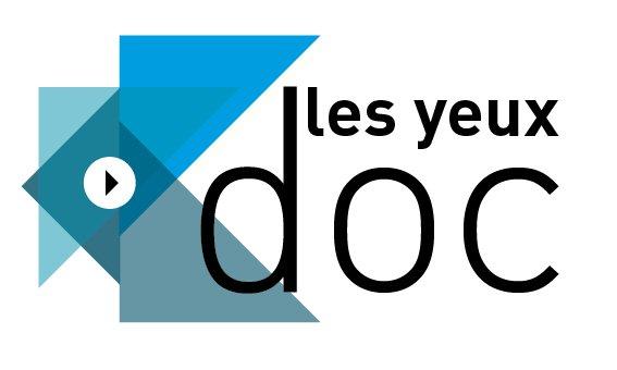 logo LYD