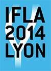 IFLA 2014