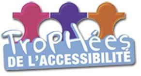 Calendrier des manifestations et salons liés au handicap