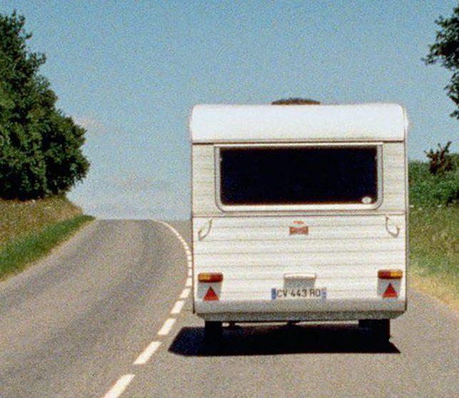 Photo du film Les Habitants de Raymond Depardon