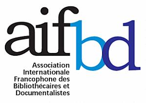 Logo AiFBD