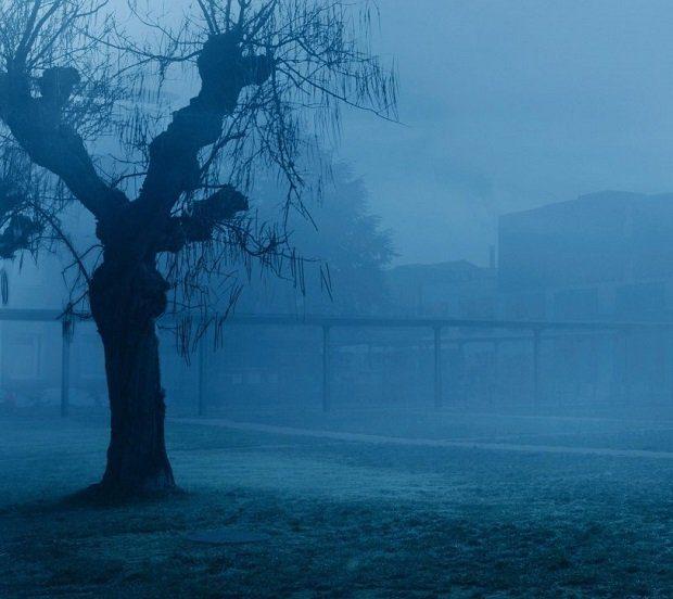 """Photo du film """"12 jours"""""""