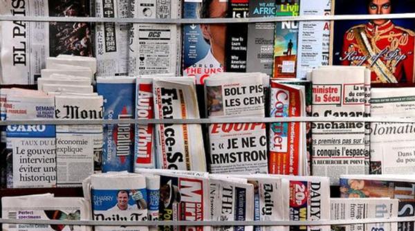 """Programme du cycle proposé par la médiathèque de la Canopée la Fontaine sur le thème """"Dompter l'info, s'approprier l'actu !"""""""