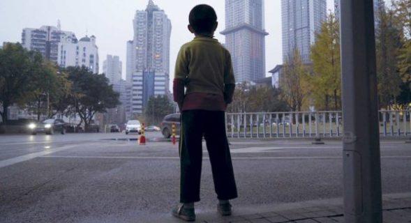 Visuel du film Derniers jours à Shibalturs