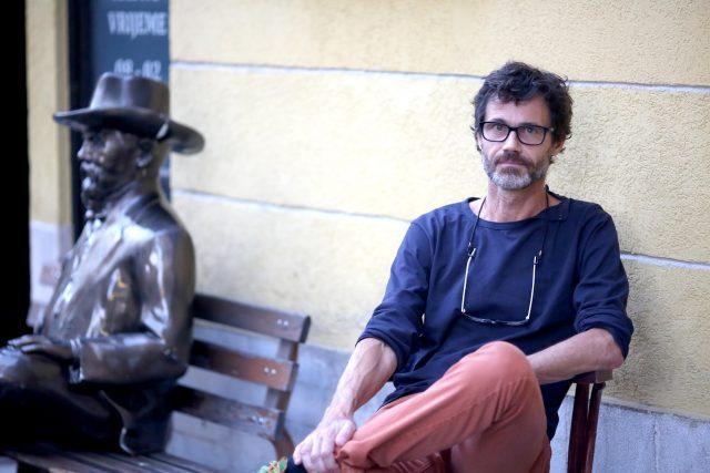 Nicolas Mingasson