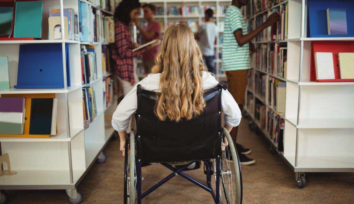 Visuel journée handicap 2021