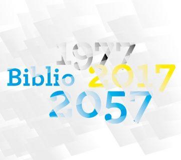 visuel de Biblio 2057